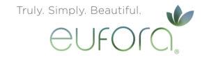 color-eufora-logo-with-tag-1500x430
